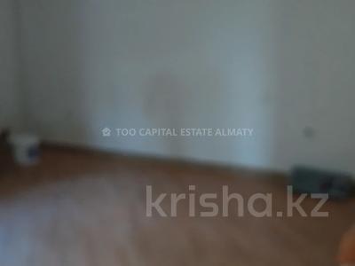 2-комнатная квартира, 67 м², 1/13 этаж, мкр Нуркент (Алгабас-1), Момышулы 46 — Рыскулова за 19.9 млн 〒 в Алматы, Алатауский р-н — фото 10