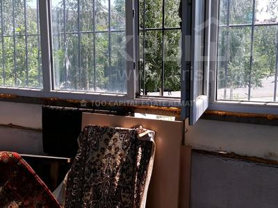 2-комнатная квартира, 67 м², 1/13 этаж, мкр Нуркент (Алгабас-1), Момышулы 46 — Рыскулова за 19.9 млн 〒 в Алматы, Алатауский р-н — фото 4