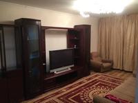 4-комнатная квартира, 90 м², 2/5 этаж помесячно, 3 мкр 19 за 180 000 〒 в Капчагае