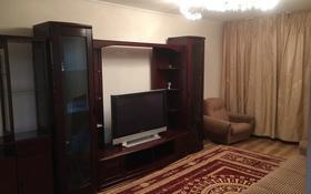 4-комнатная квартира, 90 м², 2/5 этаж помесячно, 3 мкр 19 за 200 000 〒 в Капчагае
