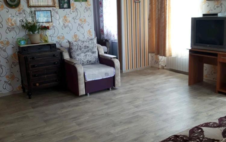 6-комнатный дом, 140 м², 19 сот., Подхоз 89 за 16 млн 〒 в Усть-Каменогорске