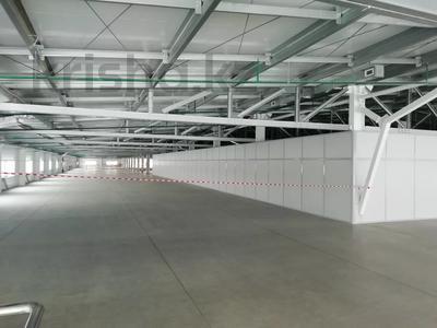 Офис площадью 7000 м², Жангир Хана 160 за 2 500 〒 в Уральске