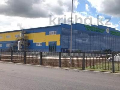 Офис площадью 7000 м², Жангир Хана 160 за 2 500 〒 в Уральске — фото 2