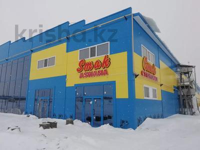 Офис площадью 7000 м², Жангир Хана 160 за 2 500 〒 в Уральске — фото 5