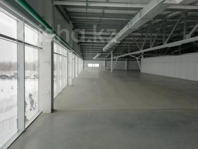 Офис площадью 7000 м², Жангир Хана 160 за 2 500 〒 в Уральске — фото 7