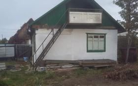 Дача с участком в 5 сот., Карьерная 1306 за 2.5 млн 〒 в Кокшетау