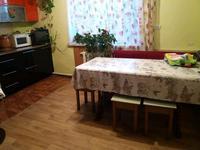 4-комнатный дом, 110 м², 12 сот.