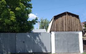 2-комнатный дом, 57.7 м², 2 сот., Сыдык Мухамеджанова 18 кв1 за 11 млн 〒 в Нур-Султане (Астана), Сарыарка р-н