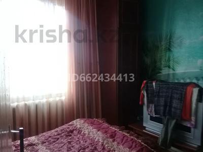 4-комнатный дом, 72 м², 8 сот., Юбилейная 13 за 5.5 млн 〒 в Силантьевке