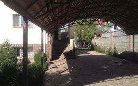 8-комнатный дом, 411 м², 8 сот., мкр Мамыр, Афцинао 20 — Яссауи за 98 млн 〒 в Алматы, Ауэзовский р-н