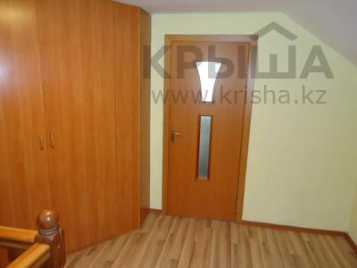 3-комнатный дом, 120 м², 4 сот., Атшабарова 42 за 20 млн 〒 в Коксай (пути Ильича) — фото 8