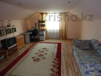 3-комнатный дом, 120 м², 4 сот., Атшабарова 42 за 20 млн 〒 в Коксай (пути Ильича) — фото 9