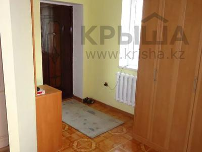3-комнатный дом, 120 м², 4 сот., Атшабарова 42 за 20 млн 〒 в Коксай (пути Ильича) — фото 11