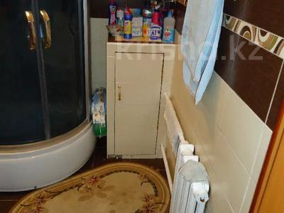 3-комнатный дом, 120 м², 4 сот., Атшабарова 42 за 20 млн 〒 в Коксай (пути Ильича) — фото 13