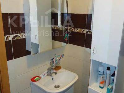 3-комнатный дом, 120 м², 4 сот., Атшабарова 42 за 20 млн 〒 в Коксай (пути Ильича) — фото 14