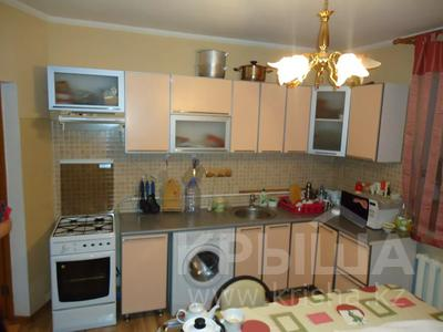 3-комнатный дом, 120 м², 4 сот., Атшабарова 42 за 20 млн 〒 в Коксай (пути Ильича) — фото 15
