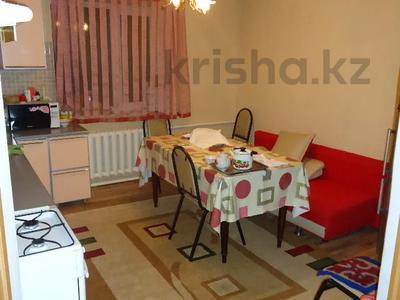 3-комнатный дом, 120 м², 4 сот., Атшабарова 42 за 20 млн 〒 в Коксай (пути Ильича) — фото 17