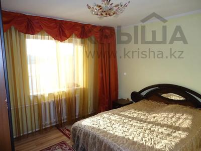 3-комнатный дом, 120 м², 4 сот., Атшабарова 42 за 20 млн 〒 в Коксай (пути Ильича) — фото 4