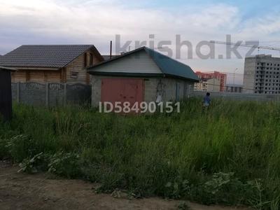 Участок 10 соток, Кшт 686 участок за 6 млн 〒 в Усть-Каменогорске