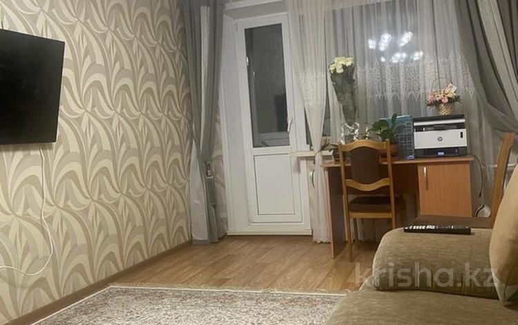 2-комнатная квартира, 51 м², 9/10 этаж, Катаева 133 за 12.5 млн 〒 в Павлодаре