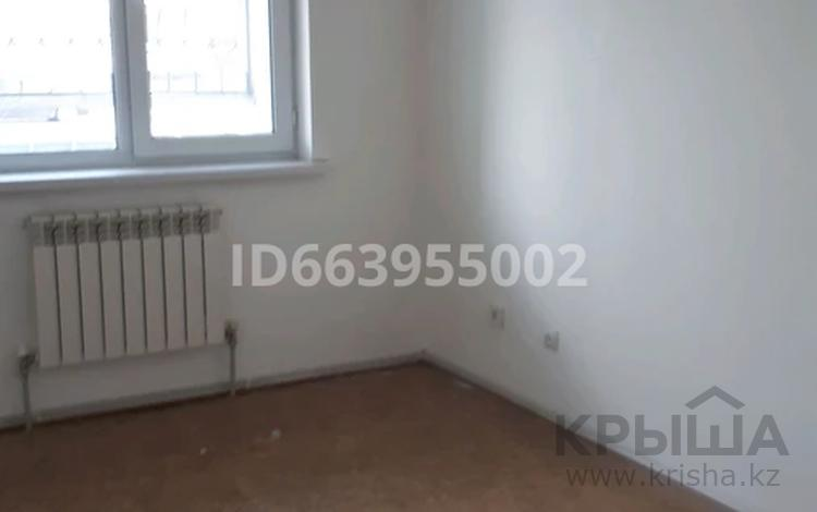 1-комнатная квартира, 38.9 м², 1/5 этаж, мкр Саялы 112 за 16 млн 〒 в Алматы, Алатауский р-н