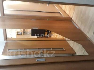 2-комнатная квартира, 54 м², 5/6 этаж, проспект Нурсултана Назарбаева 137/1 за 13.5 млн 〒 в Костанае — фото 10