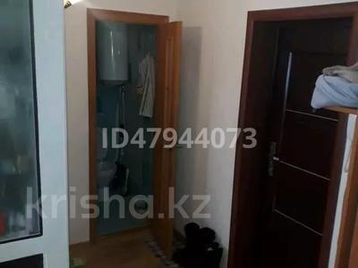 2-комнатная квартира, 54 м², 5/6 этаж, проспект Нурсултана Назарбаева 137/1 за 13.5 млн 〒 в Костанае