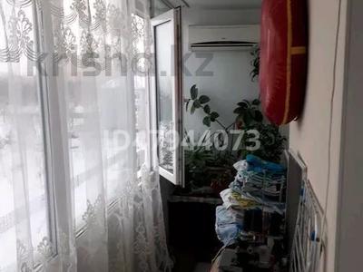 2-комнатная квартира, 54 м², 5/6 этаж, проспект Нурсултана Назарбаева 137/1 за 13.5 млн 〒 в Костанае — фото 5