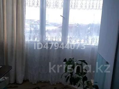 2-комнатная квартира, 54 м², 5/6 этаж, проспект Нурсултана Назарбаева 137/1 за 13.5 млн 〒 в Костанае — фото 7