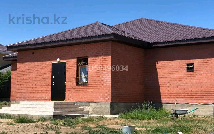 5-комнатный дом, 296 м², 13 сот., Гулдер за 28 млн 〒 в Актобе, Новый город
