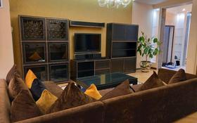 3-комнатная квартира, 145 м², 3/5 этаж помесячно, Фурманова 301 за 550 000 〒 в Алматы, Медеуский р-н