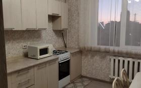 2-комнатная квартира, 57 м², 6/9 этаж, Ташенова 6/1 за 20.8 млн 〒 в Нур-Султане (Астане), р-н Байконур