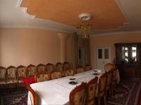 6-комнатный дом, 160 м², 8 сот., 4пер Капал 25 за 20 млн 〒 в Таразе