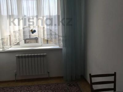 2-комнатная квартира, 68 м², 7/17 этаж, Жандосова 144/1 — Берегового за 36 млн 〒 в Алматы, Ауэзовский р-н