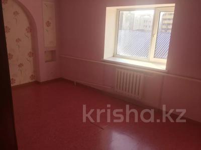 8-комнатный дом помесячно, 480 м², 10 сот., Манатау 7 за 700 000 〒 в Нур-Султане (Астана), Алматинский р-н — фото 12