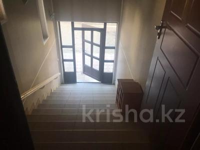 8-комнатный дом помесячно, 480 м², 10 сот., Манатау 7 за 700 000 〒 в Нур-Султане (Астана), Алматинский р-н — фото 15