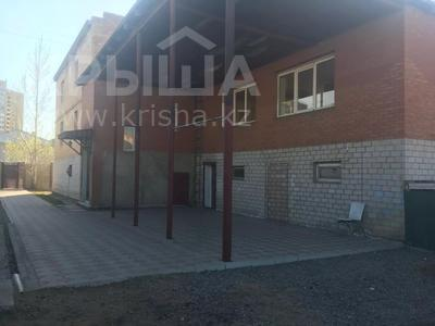 8-комнатный дом помесячно, 480 м², 10 сот., Манатау 7 за 700 000 〒 в Нур-Султане (Астана), Алматинский р-н — фото 3