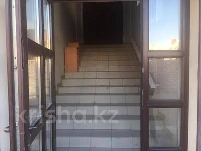 8-комнатный дом помесячно, 480 м², 10 сот., Манатау 7 за 700 000 〒 в Нур-Султане (Астана), Алматинский р-н — фото 4