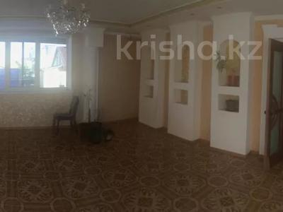 8-комнатный дом помесячно, 480 м², 10 сот., Манатау 7 за 700 000 〒 в Нур-Султане (Астана), Алматинский р-н — фото 6