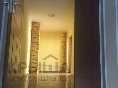 8-комнатный дом помесячно, 480 м², 10 сот., Манатау 7 за 700 000 〒 в Нур-Султане (Астана), Алматинский р-н — фото 7