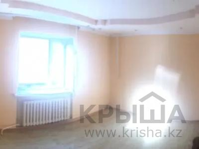 8-комнатный дом помесячно, 480 м², 10 сот., Манатау 7 за 700 000 〒 в Нур-Султане (Астана), Алматинский р-н — фото 8