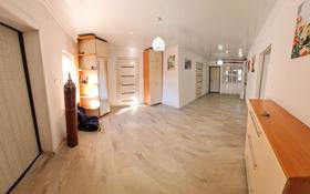 6-комнатный дом, 200 м², 5 сот., мкр Майкудук, Берлин за 25 млн 〒 в Караганде, Октябрьский р-н