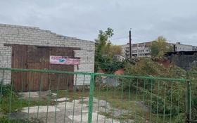 магазин и производственное помещение за 15 млн 〒 в Усть-Каменогорске