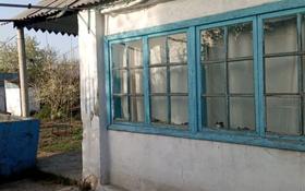 Дача с участком в 6 сот., Дачи Бобровка 1245 за 1.5 млн 〒 в Семее