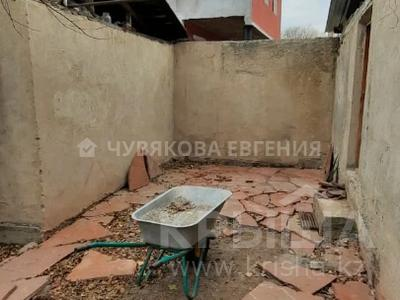 4-комнатный дом, 102 м², 9 сот., Минская 20 за 19 млн 〒 в Талгаре