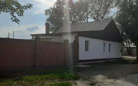 5-комнатный дом, 100 м², 5.5 сот., Трусова 103 — Чехова за 16 млн 〒 в Семее