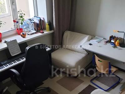 5-комнатная квартира, 129 м², 3/5 этаж, Макатаева 142 — Сейфуллина за 55 млн 〒 в Алматы, Алмалинский р-н — фото 16