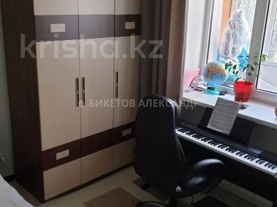 5-комнатная квартира, 129 м², 3/5 этаж, Макатаева 142 — Сейфуллина за 55 млн 〒 в Алматы, Алмалинский р-н — фото 15