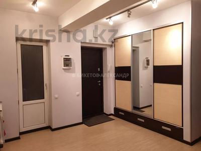 5-комнатная квартира, 129 м², 3/5 этаж, Макатаева 142 — Сейфуллина за 55 млн 〒 в Алматы, Алмалинский р-н — фото 17