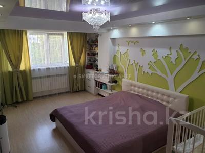 5-комнатная квартира, 129 м², 3/5 этаж, Макатаева 142 — Сейфуллина за 55 млн 〒 в Алматы, Алмалинский р-н — фото 9